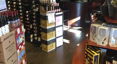 Photo of Wine Bar OC Wine Mart & Tasting Bar at 23411 Aliso Viejo Pkwy, Aliso Viejo, Ca 92656, United States