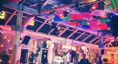 Photo of Nightclub Symbol Budapest at Bécsi Út 56., Budapest 1036, Hungary