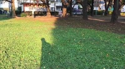 Photo of Park みずほ台中央公園 at 東みずほ台2-17, 富士見市 354-0015, Japan