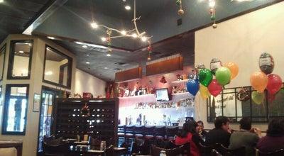Photo of New American Restaurant Mercato at 4958 Merrick Rd, Massapequa Park, NY 11762, United States