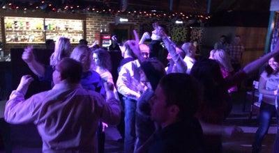 Photo of Gastropub Сковородки dance bar at Ул. Вершинина, Д. 46/4, Томск 634034, Russia