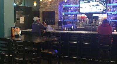 Photo of Mexican Restaurant Sombrero's at 22702 Midland Dr, Shawnee, KS 66226, United States
