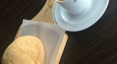 Photo of Coffee Shop Papparoti Coffee Shop at Al Nahyan, Abu Dhabi, United Arab Emirates