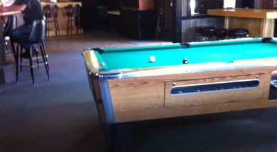 Photo of Dive Bar Club Rendezvous at 1860 W 4100 S, Salt Lake City, UT 84123, United States