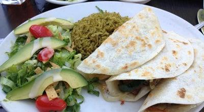 Photo of Mexican Restaurant Mi Cocina at 815 Market St, Allen, TX 75013, United States