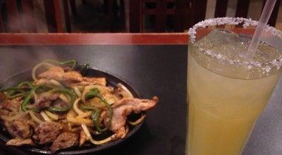 Photo of Mexican Restaurant Guadalajara Grill at 5446 Ygnacio Valley Rd, Concord, CA 94521, United States