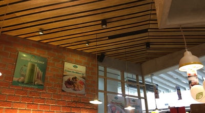 Photo of Breakfast Spot Sunny Side Up at Bintaro Jaya Xchange, Indonesia