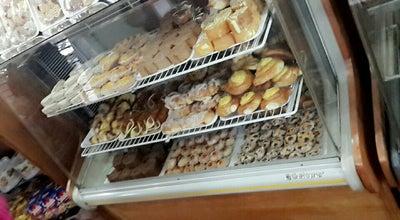 Photo of Dessert Shop Santa Isabel at 8 De Diciembre, Caacupé 595, Paraguay