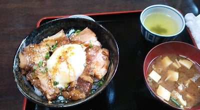 Photo of Chinese Restaurant ないき at 野田町西海道53-1, 田原市 441-3432, Japan