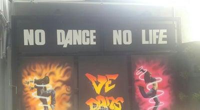 Photo of Dance Studio Ve Dans at Mühürdar Caddesi Caferaga Mahallesi 91/1, Istanbul, Turkey