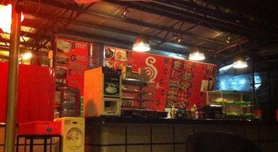 Photo of Steakhouse Shawarma Steak & Stix at Phase Ii Kapt. Pepe Subd., Cabanatuan City 3100, Philippines