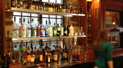 Photo of Wine Bar Red & White Inc. at 2400 S Kensington Dr #500, Appleton, WI 54915, United States