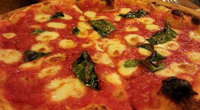 Photo of Pizza Place Panchina パンキーナ at Japan