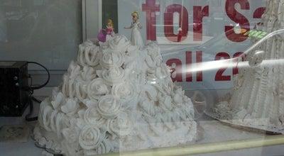 Photo of Bakery La Cubana Bakery at 5700 Hudson Ave, West New York, NJ 07093, United States
