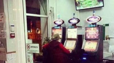 Photo of Casino Million sala de jocuri at Romania