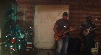 Photo of Nightclub Madison Dance Studio at 1555 Madison Ave, Memphis, TN 38104, United States