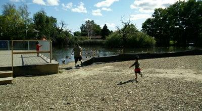 Photo of Park Randell Park at 1312 S 44th Ave, Yakima, WA 98908, United States