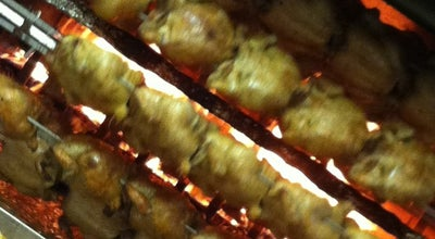 Photo of BBQ Joint Mister Pollo at Via Emilia Ovest 23, Rubiera 42048, Italy