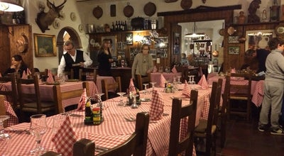 Photo of BBQ Joint Grotto Al Bosco at Via Ai Grotti 4, Collina d'Oro 6925, Switzerland