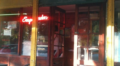 Photo of Bakery Amasanderia Trigal at Santa Rita, Santiago, Chile