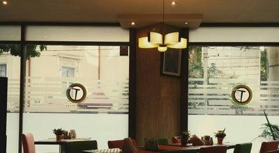 Photo of Hotel Tempo Hotel Bucharest at Str. Armand Călinescu Nr. 19, Bucharest 021011, Romania