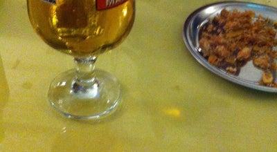 Photo of Beer Garden Tünel Restaurant at Tahtakale, Osmangazi, Turkey
