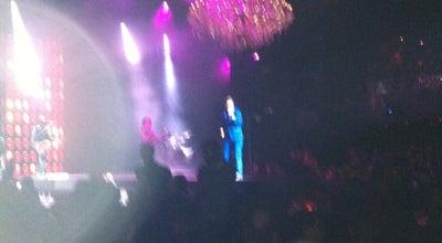 Photo of Nightclub S Club @ Διογένης Studio at Λεωφ. Συγγρού 259, Νέα Σμύρνη 171 22, Greece