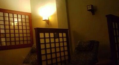 Photo of Spa Nakamura Clinic at Jl.basuki Rahmat No.8, Palu, Indonesia