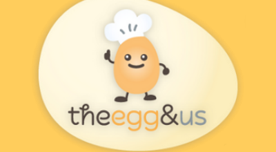 Photo of New American Restaurant The Egg & Us Restaurant - Issaquah at 375 Nw Gilman Blvd, Issaquah, WA 98027, United States
