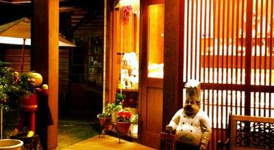 Photo of Bakery foyer boulanger (フォワイエ ブランジェ) at 古井町小仏9-2, 安城市, Japan