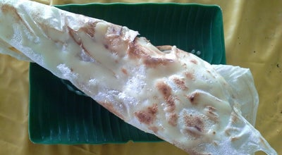 Photo of Breakfast Spot Warung Sri Nangka at Malaysia