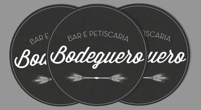 Photo of Bar Bodeguero at Rua Itabira, Pato Branco, Brazil