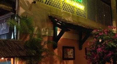 Photo of Vietnamese Restaurant Cây Cau Restaurant at 17a Trần Hưng Đạo, Hanoi, Vietnam