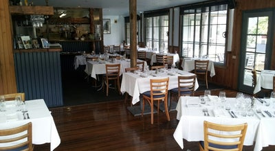 Photo of Australian Restaurant risby cove restaurant at Australia