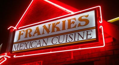 Photo of Mexican Restaurant Frankie's Mexican Cuisine at 7218 Highway 78, Sachse, TX 75048, United States