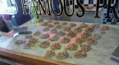 Photo of Dessert Shop River Street Sweets at 1116 Celebrity Cir, Myrtle Beach, SC 29577, United States
