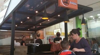Photo of Cafe Joseph Café at Shopping São José, São José dos Pinhais, Brazil