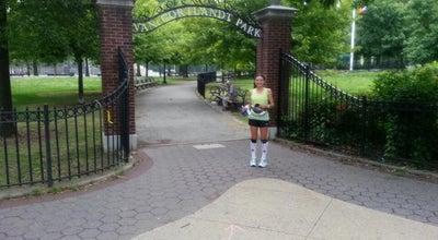Photo of Park Van Cortlandt Park at Broadway, Bronx, NY 10471, United States