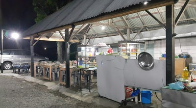 Photo of BBQ Joint Losari Seafood at Jl. Mayjend Sutoyo No. 179, Indonesia