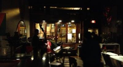 Photo of Jazz Club Columbia Station at 2325 18th St Nw, Washington, DC 20009, United States