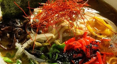 Photo of Japanese Restaurant Mokomiya at 51 Court St, White Plains, NY 10601, United States