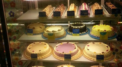 Photo of Bakery Goldilocks Bakeshop at Gaisano City Roxas, Roxas City, Philippines