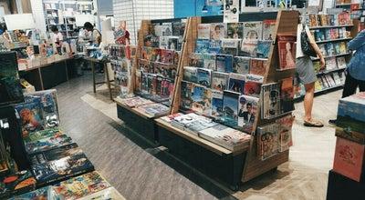 Photo of Bookstore B2S (บีทูเอส) at Centralplaza Westgate, Bang Yai, Nonthaburi 11140, Thailand
