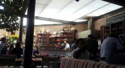 Photo of Seafood Restaurant El Mercado at Hipólito Unanue 203, Miraflores 18, Peru