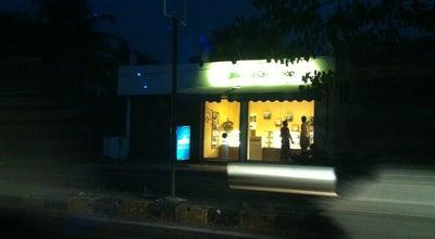 Photo of Bakery Pandhal Cake Shop at Kaloor Kadavanthra Road, Kadavanthara, India