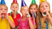 Photo of Bowling Alley Batt Family Fun Center at 1838 Cassat Ave, Jacksonville, FL 32210, United States