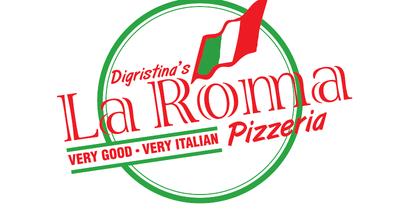 Photo of Italian Restaurant LaRoma Pizzeria & Resturant at 600 Floyd Ave, Rome, NY 13440, United States