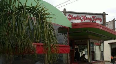 Photo of Ramen / Noodle House Charlie Hong Kong at 1141 Soquel Ave, Santa Cruz, CA 95062, United States