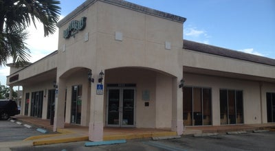 Photo of American Restaurant Beef 'O' Brady's at 8655 Stirling Rd, Cooper City, FL 33328, United States