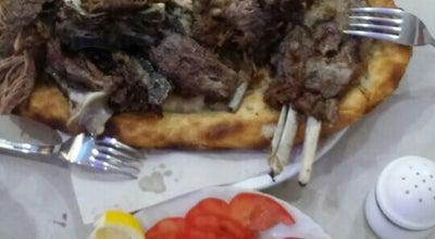 Photo of Steakhouse Ali Buryan Salonu at Cunhuriyet Cad, Siir5, Turkey